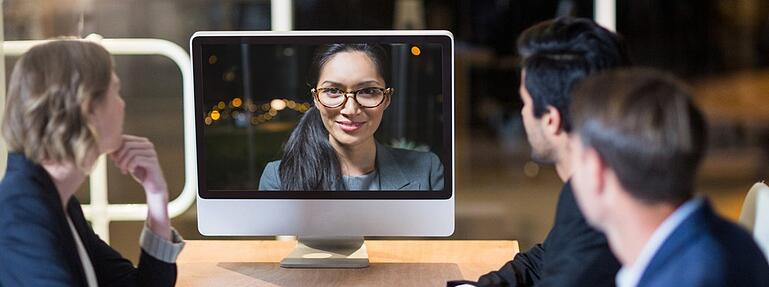 cloud-based_video_conferencing_meeting