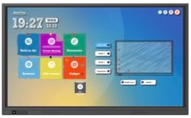 Interactive-Displays-RS-series-TRUTOUCH