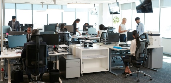 Interior-Of-Busy-Modern-Open-Plan-Office-With-Staff-677807458_5472x2677-489919-edited